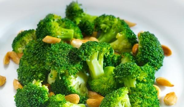 Защо зелените броколи са суперхрана?