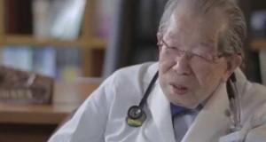 12 принципа за здраве и щастие на 105-годишен лекар