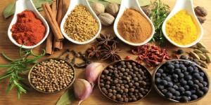 Хранителните добавки – средство за регенерация