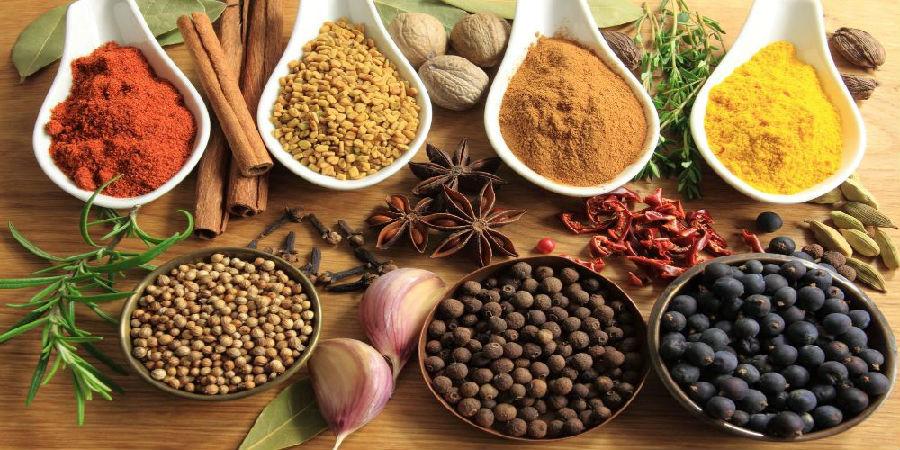 Photo of Хранителните добавки – средство за регенерация