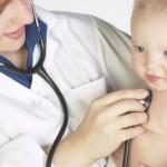 Отворена среща-дебат на общопрактикуващи лекари