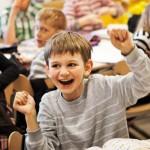 Финландия прави революция в образованието