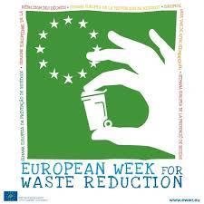 Photo of Европейска седмица за намаляване на отпадъци