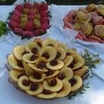 100 ученици в кулинарна надпревара, посветена на здравословното хранене
