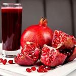 Нар – витаминозна бомба и чудо на зърна
