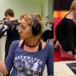 Най-добрите ни стрелци ще се състезават в София от 10 до 12 ноември