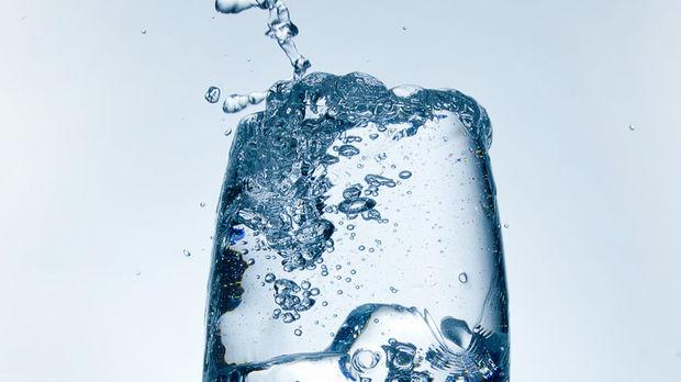 Трапезна и лечебна вода – как да ги разпознаем?