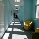 Дни на отворените врати за бъдещи майки и татковци стартират в МБАЛ Медика