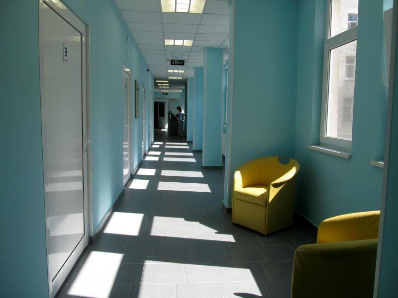 Photo of Дни на отворените врати за бъдещи майки и татковци стартират в МБАЛ Медика