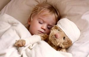 Упоритата кашлица се лекува с компреси от мед или тамян