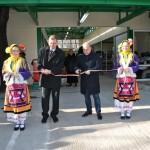 40 нови магазина отвориха врати на Централния пазар в Русе
