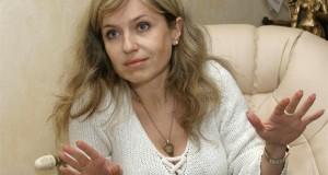 Мадлен Алгафари: Как да се разболяваме качествено