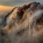 Красотата на България – тема в международен фотографски конкурс