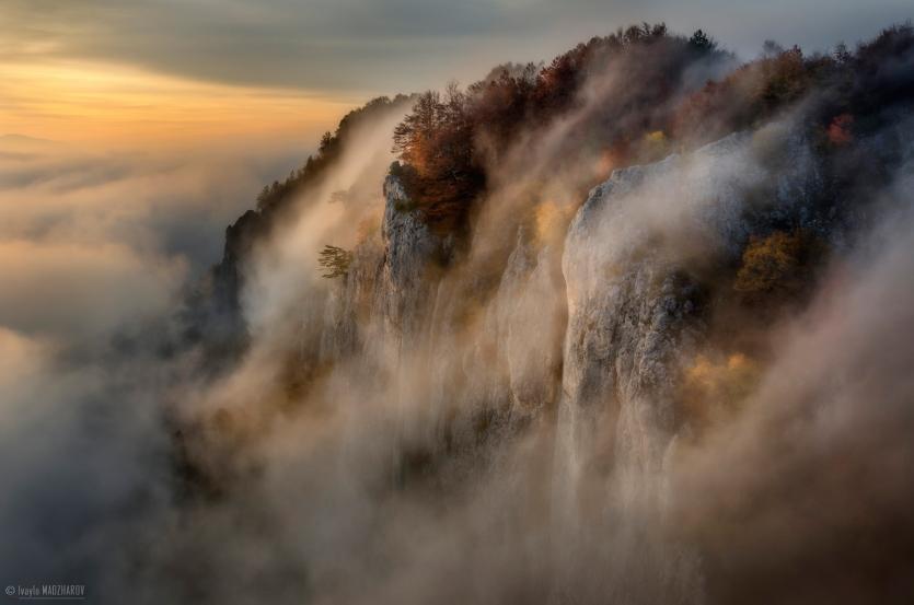 Photo of Красотата на България – тема в международен фотографски конкурс