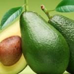 Код зелено и здравословно