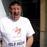 Максим Бехар дарява 1000 лева за Хитрино