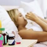 И в Русе обявиха грипна епидемия и ваканция