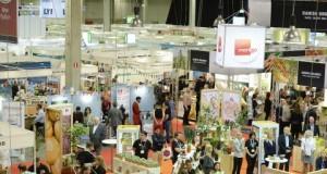 Българска компания с две отличия на европейско изложение за биохрани
