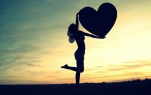 Венера e в Риби! Чака ни любов и пак любов!