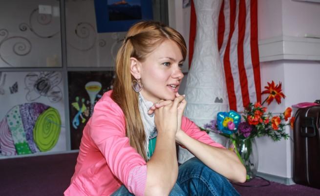 Photo of Как да бъдем добри родители, съветва Милена Каменова
