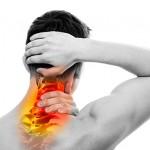 Решението на хроничното главоболие не е в лекарствата