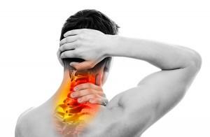 """""""Най-често срещаният тип главоболие е главоболието тип """"стягане"""" ."""