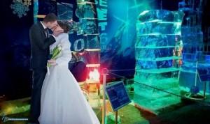 Незабравими спомени ще останат за младоженците от третото издание на фестивала