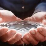 """В нощта срещу Богоявление – водата """"чува"""" и превръща мечти в реалност"""