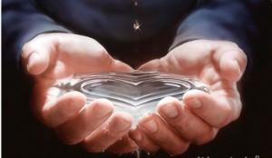 """В нощта срещу Богоявление - водата """"чува"""" и превръща мечти в реалност"""