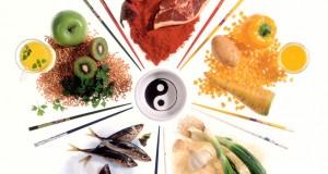 Няколко съвета от китайската медицина за дълголетен и пълноценен живот