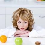 Орторексия – манията по здравословен начин на живот може да ни навреди