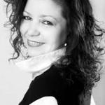 Сайт за театър с благотворителен рожден ден за русенска актриса