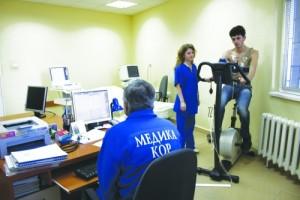 Медика кор: Здравето не може да е заложник на отношения между търговски дружества
