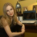 Астроложката Оксана: 2017-а ще е година на действието и успеха
