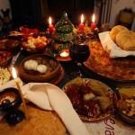 Днес празнуваме Банго Васил, Руската Нова година и Света Нина