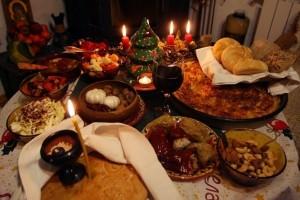 Един от най-големите и най-почитаните празници, които празнуват всички роми е Василица или Банго Васил (куцият Васил), отбелязван на 14 януари.