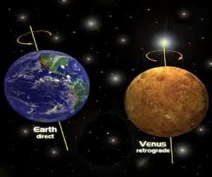 Планетата ВЕНЕРА свързваме с красотата, любовта, изкуството, ценностите, вкуса, сътрудничеството, парите и даването.