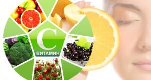 Витамин С и цинк – вълшебният помощник на имунната система