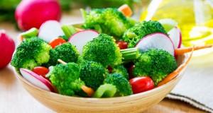 Кои храни съдържат 0 или отрицателен брой калории