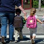Още две училища се включват в превенцията на гръбначните заболявания