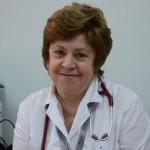 Инфекционистът д-р Доротея Игова преглежда в Медик консулт