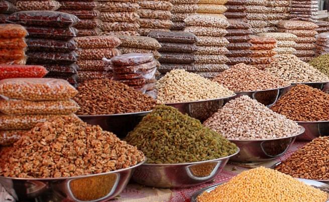 Photo of Какви храни да ядем при стрес ?