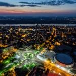 20 000 гледат волейбол в Русе през 2017-а и 2018-а
