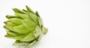 Зеленчуци, които детоксикират