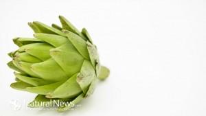 Силимаринът в този зеленчук е биофлавоноид, който помага за защитата на черния дроб срещу атаките на свободните радикали.