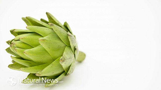 Photo of Зеленчуци, които детоксикират