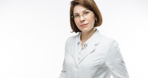 Естетичните процедури при некомпетентен лекар водят до опасности за живота и здравето