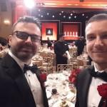 Владимир Койлазов:  След  Оскар-а следва работа