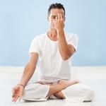 Защо е важно да дишаме правилно