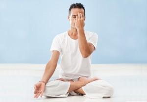 Дишането е свързано с всички физични и химични процеси в тялото.